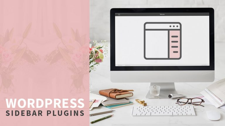 Top Best Free WordPress Sidebar Plugins In 2019