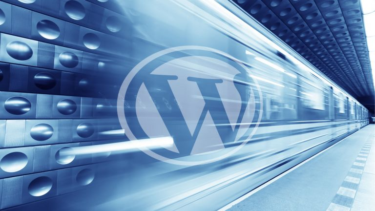 Quick Tips To Improve Page Load Performance Of A WordPress Website