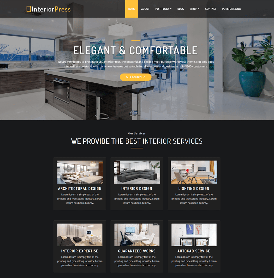 INTERIORPRESS-WordPress-Theme